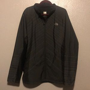The NORTH FACE men's 🧥 jacket